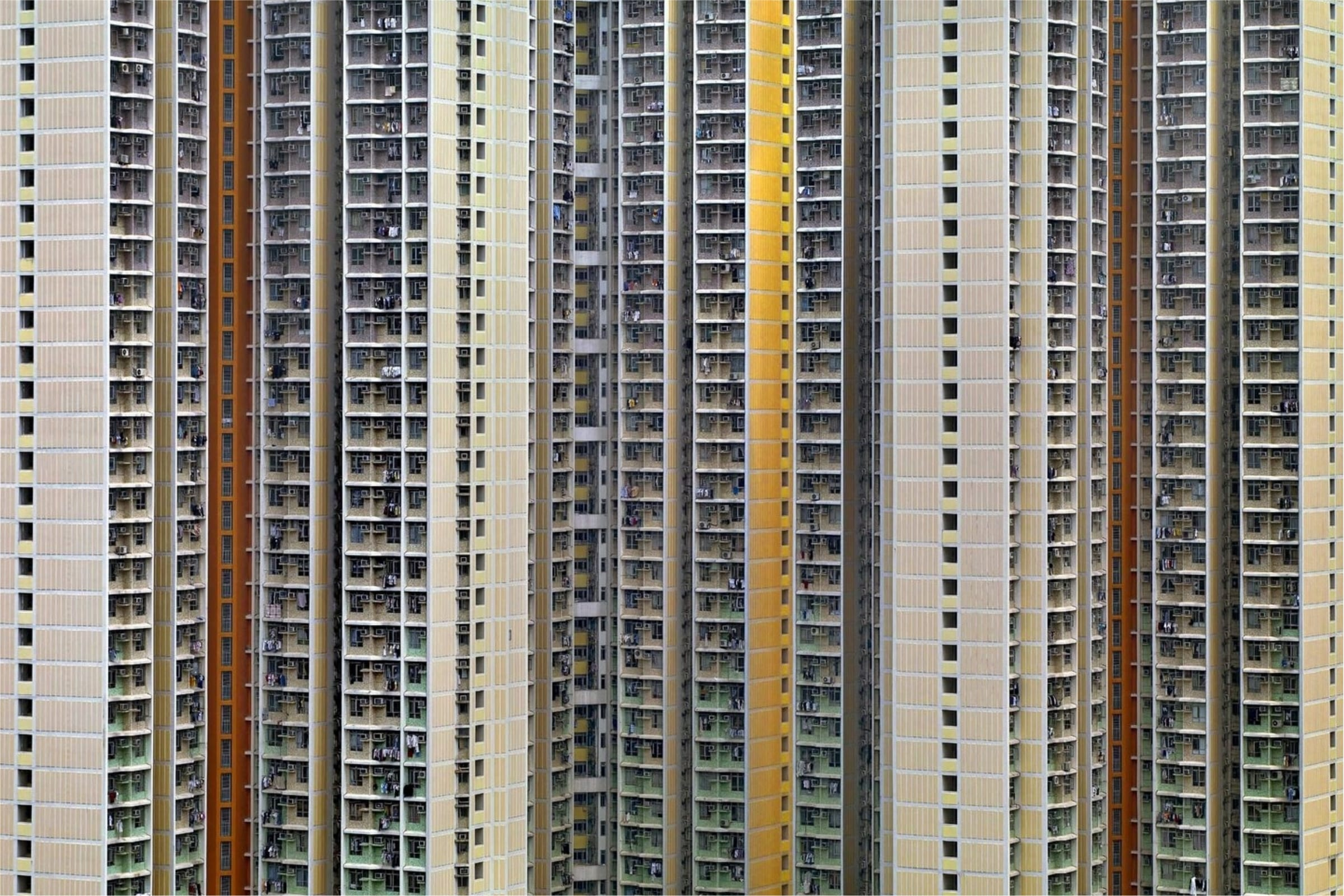 home-michael-wolf-hong-kong-architecture-of-density-antidote-magazine