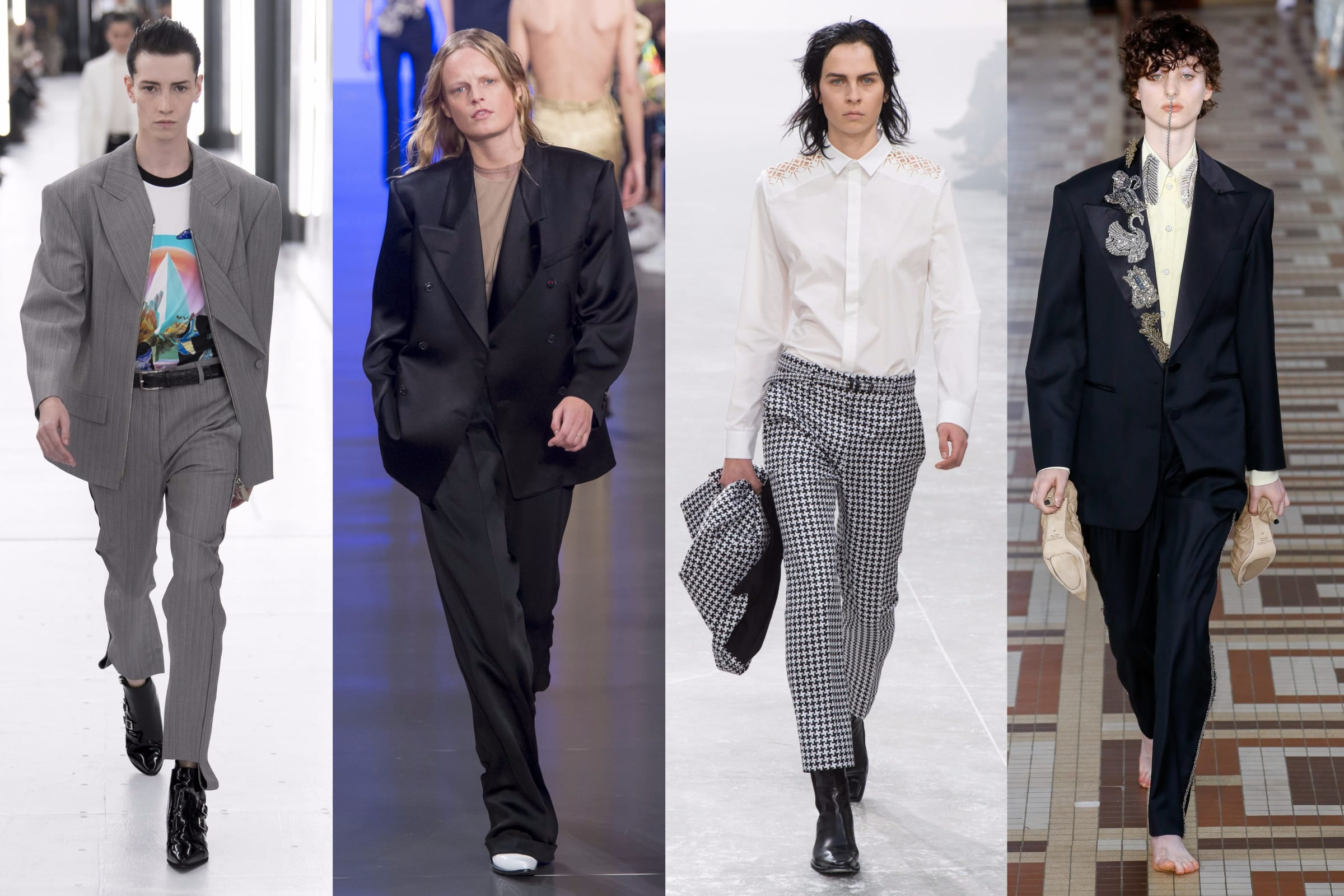 louis-vuitton-maison-margiela-haider-ackermann-acne-studios-ss19-butch-magazine-antidote