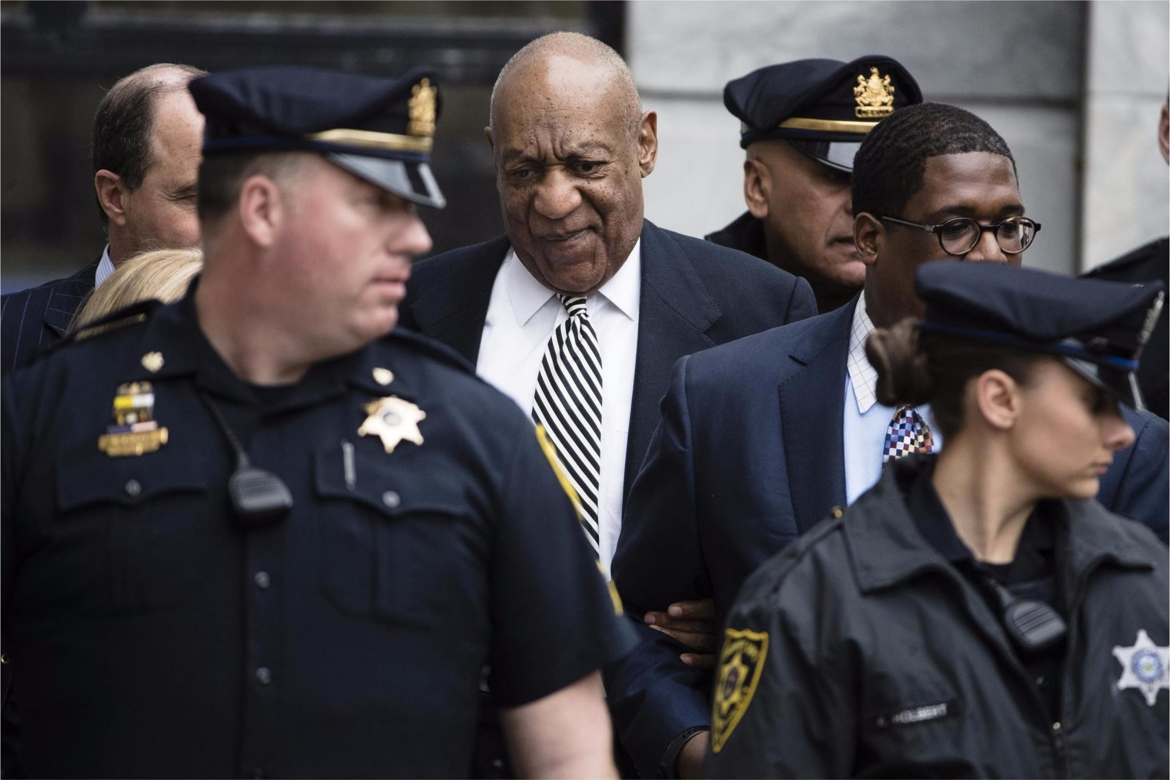 bill-cosby-trial-fame-monsters-magazine-antidote