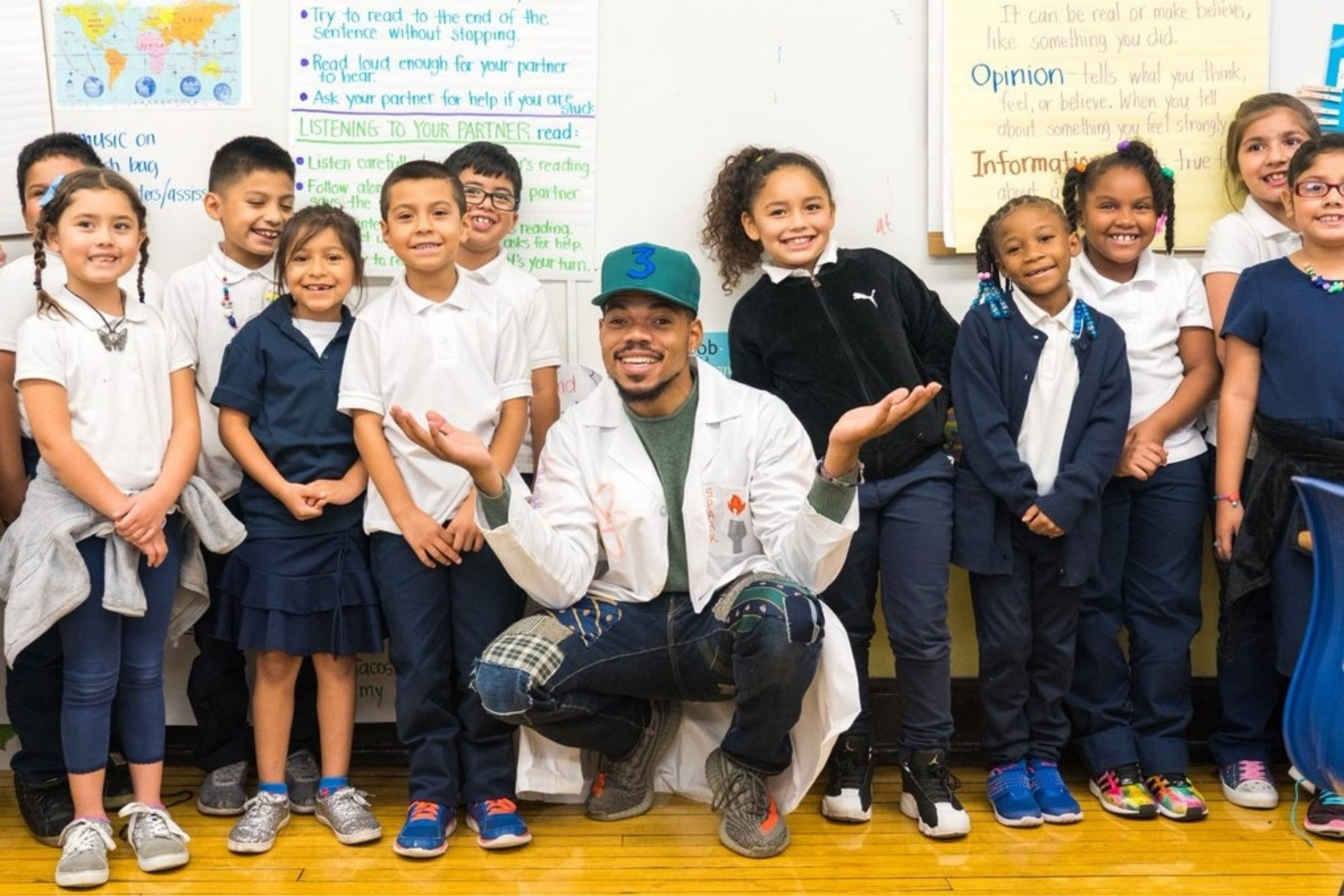 home-chance-the-rapper-education-magazine-antidote