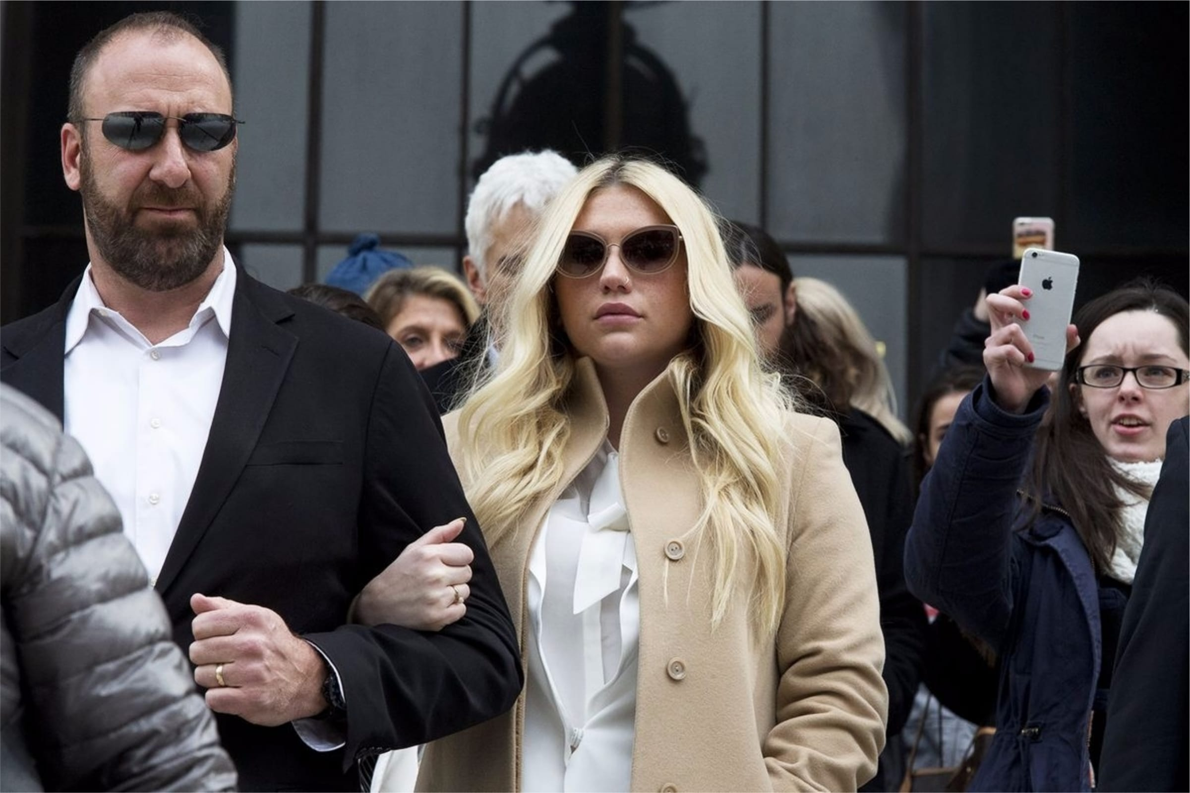 kesha-trial-fame-monsters-magazine-antidote