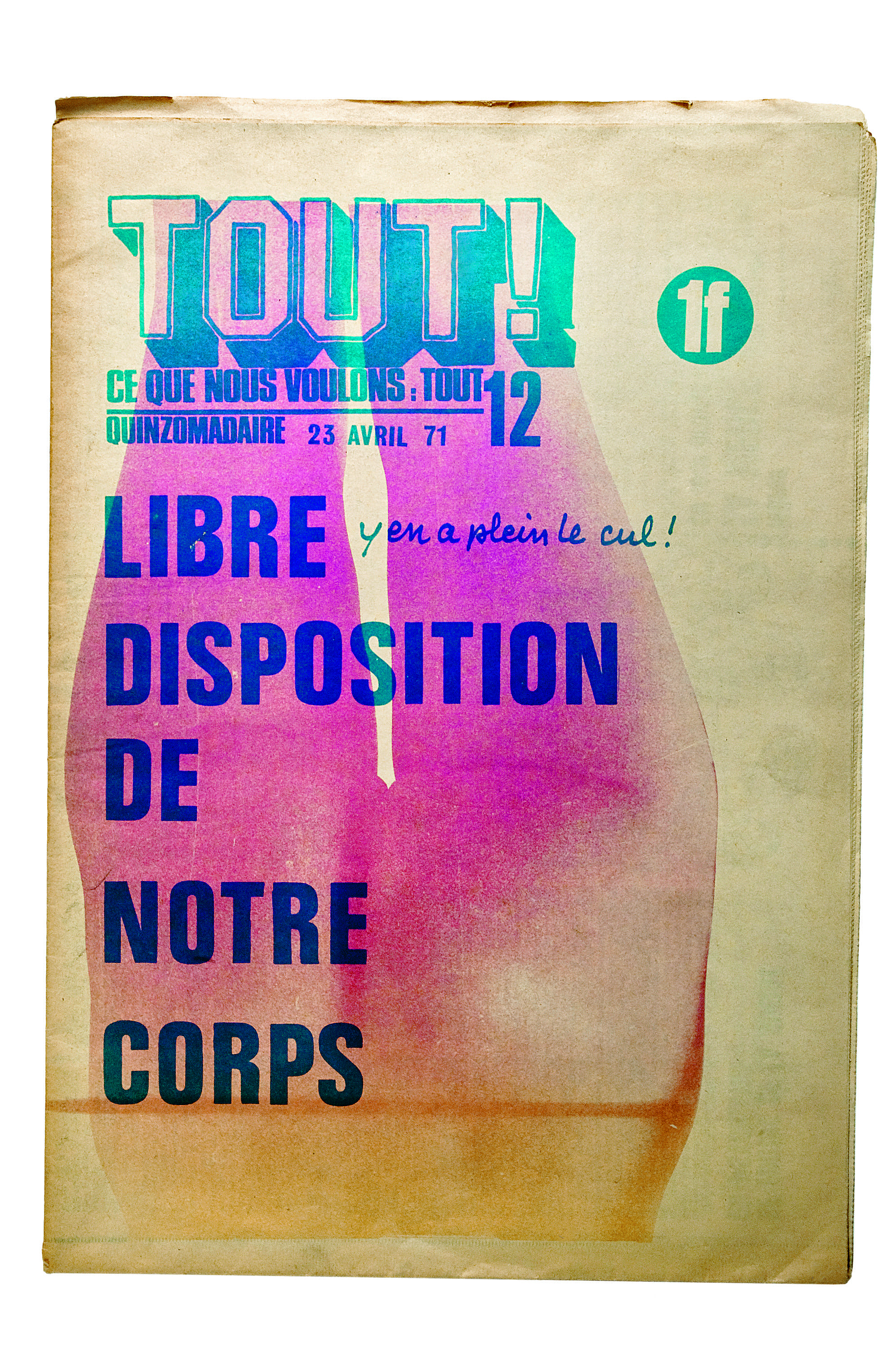 luttes-combats-LGBT-antoine-idier-magazine-antidote-4