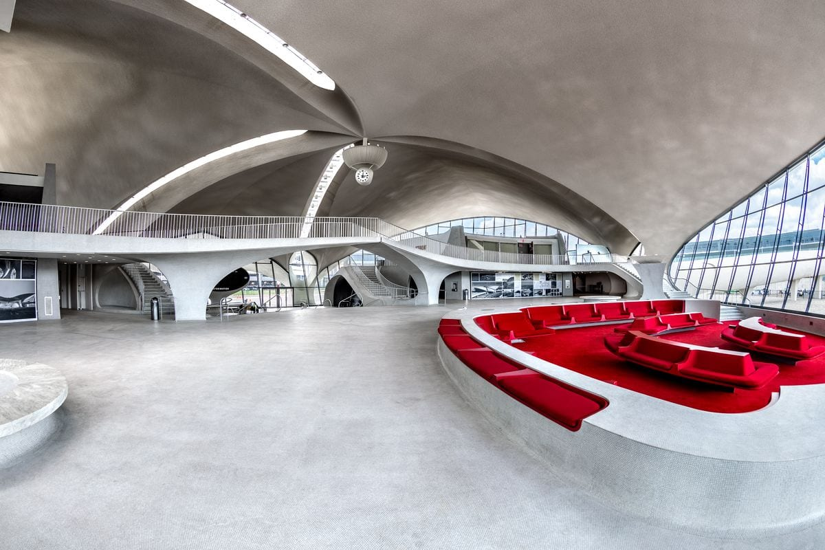 Louis-Vuitton-TWA-Flight-Center