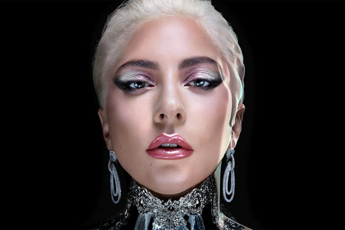 Lady Gaga Https://www.hauslabs.com/ Credit: Haus Laboratories