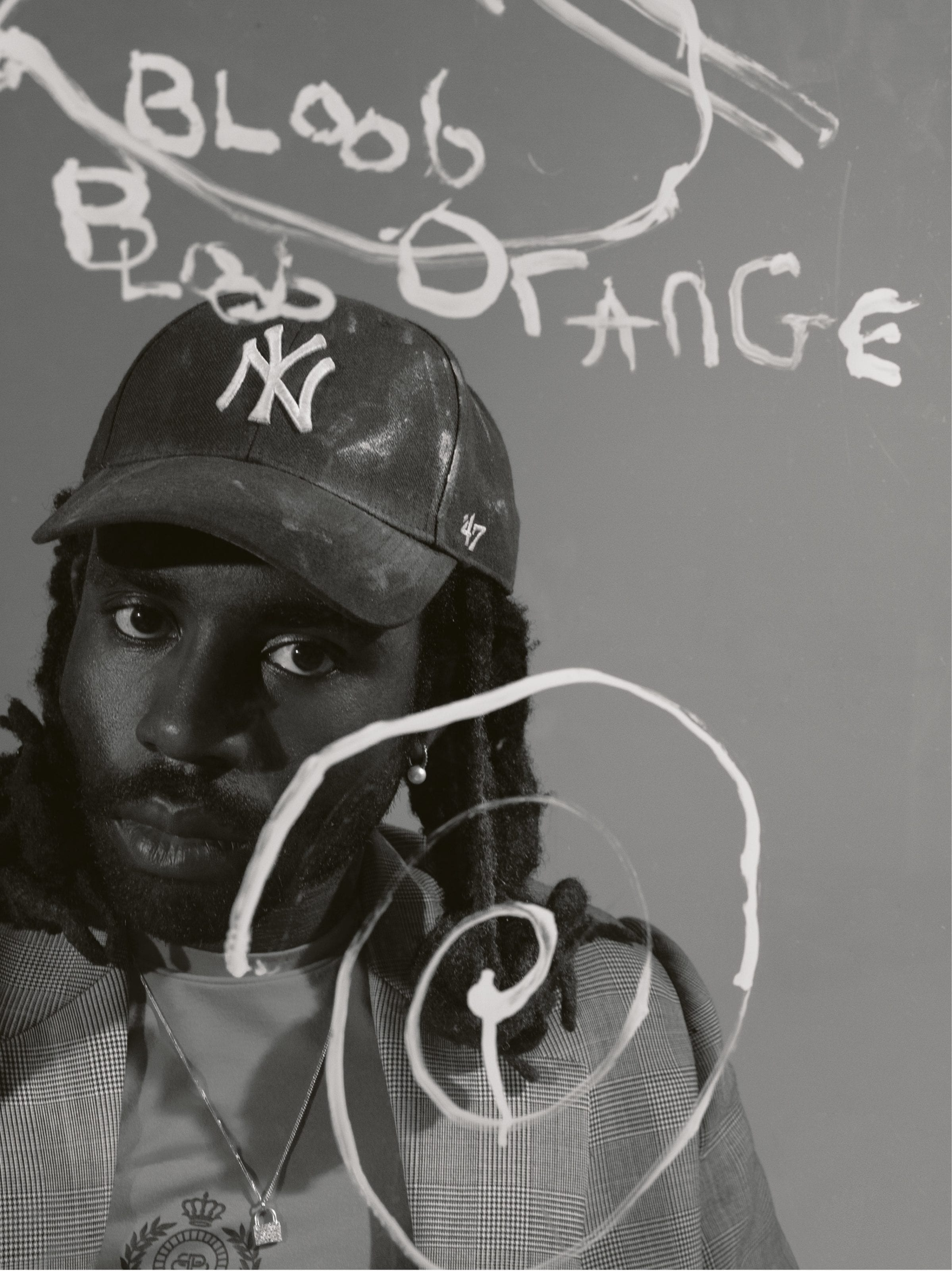 blood orange2