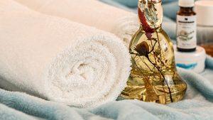 Achetez un spa 6 places pour vous détendre