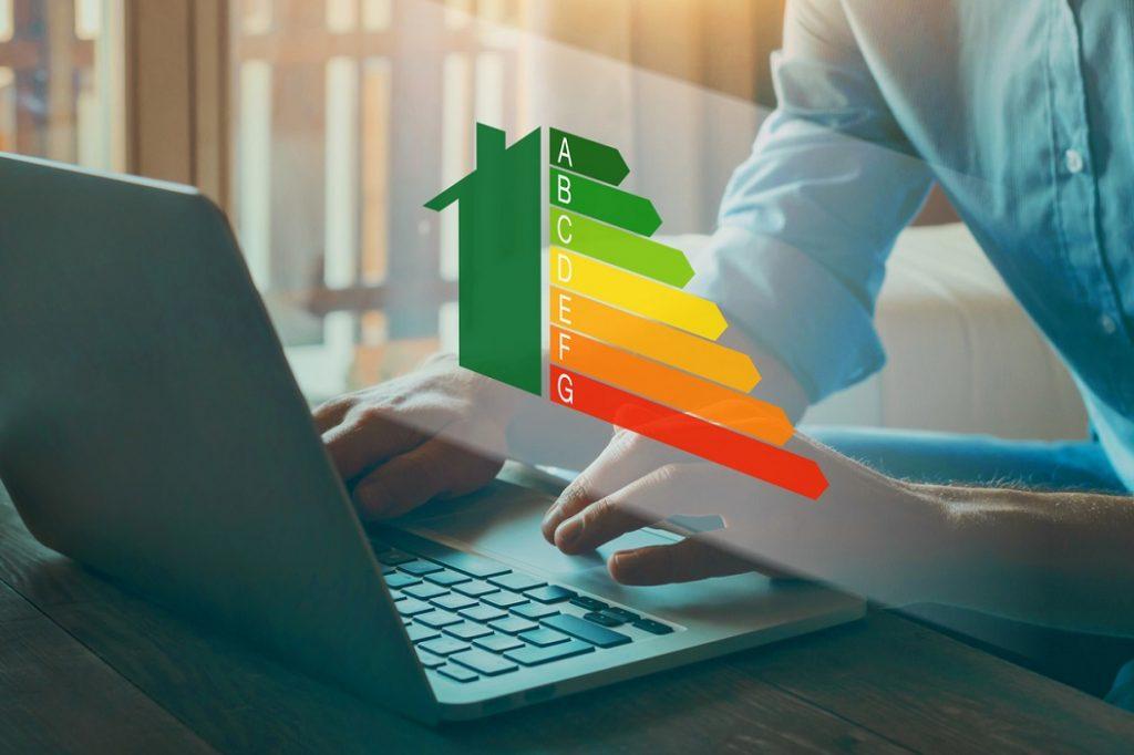 renovation energétique ; travaux de renovation ; amélioration energétique