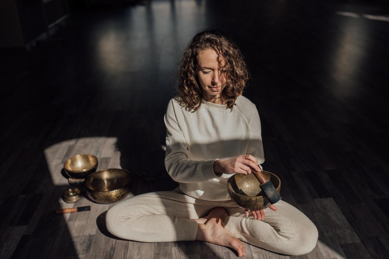 Un_espace_de_méditation_calme_et_minimal
