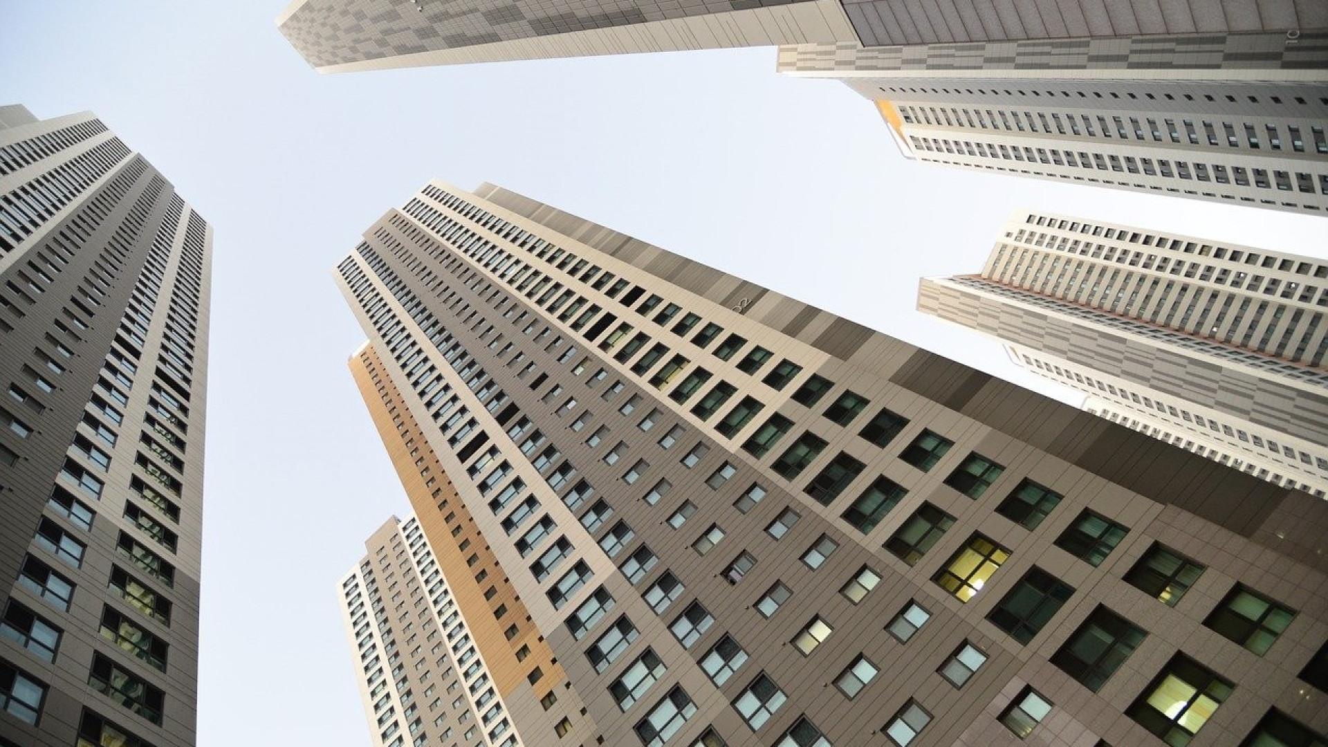 Déterminer la valeur locative d'un bien immobilier, c'est possible