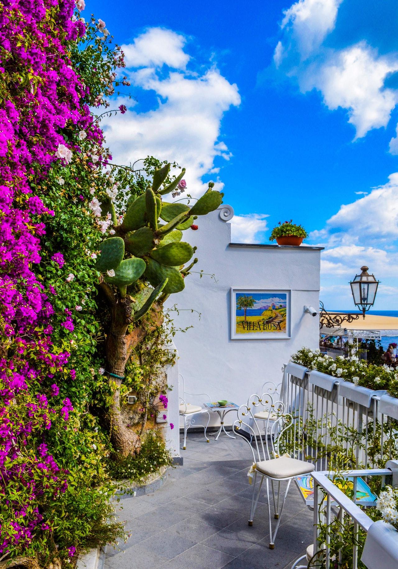 Apprenez_à_aménager_votre_patio_ou_votre_jardin_en_toute_simplicité_