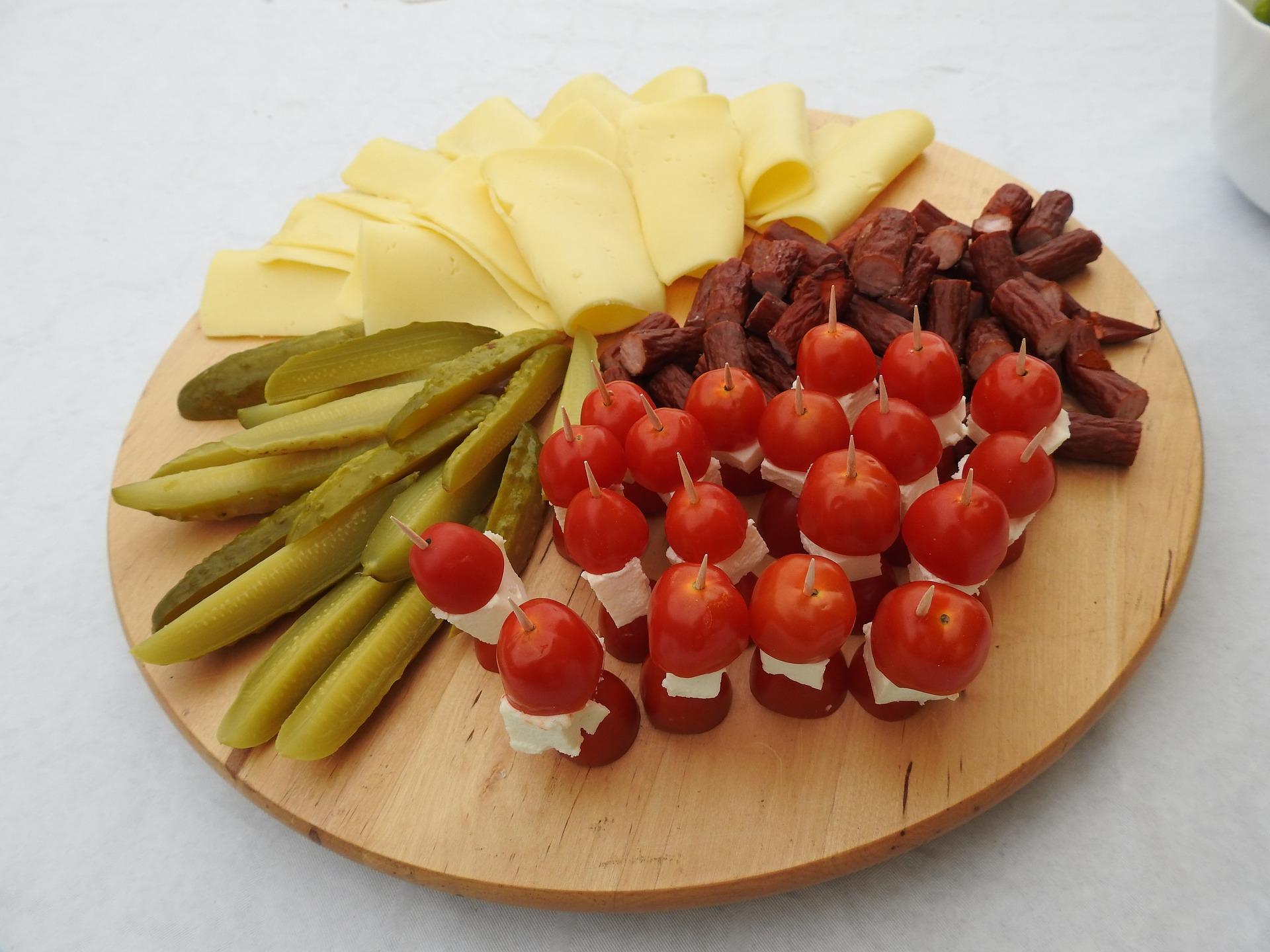 DIY_:_Plateau_à_fromage_en_bois_et_marbre