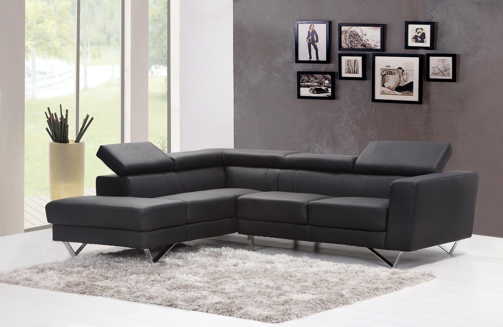 Conseils_pour_la_décoration_de_votre_premier_appartement_avec_un_budget_limité___Aide_à_la_décoration
