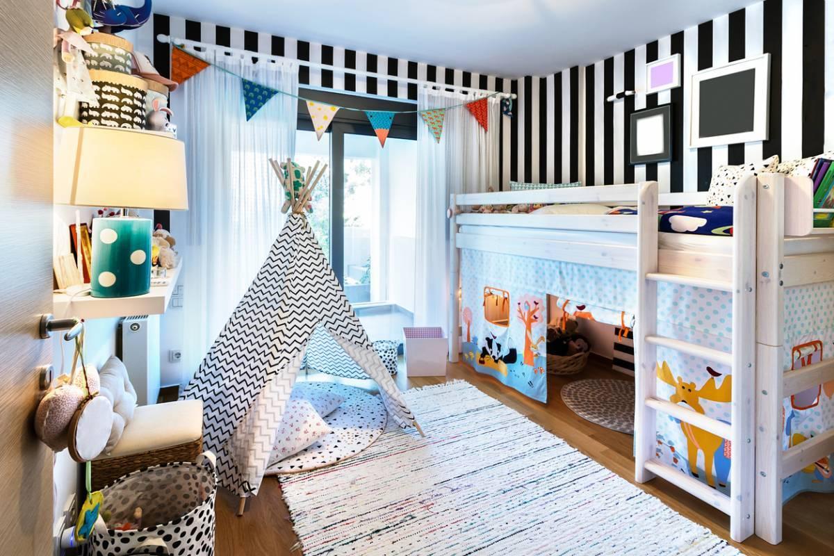 amenager-enfants-comment-chambre-espace.jpg