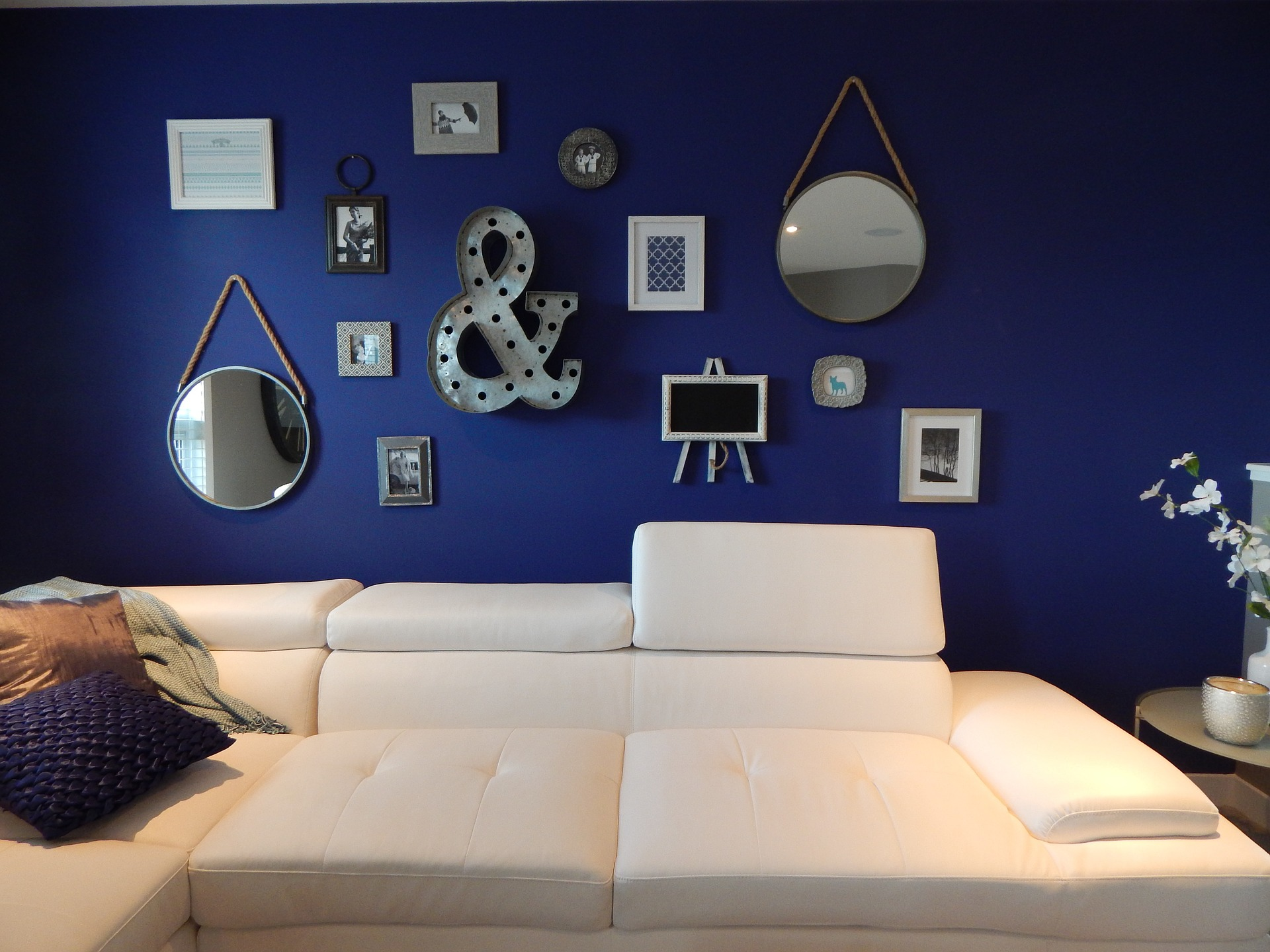 Comment_décorer_avec_quelque_chose_de_bleu