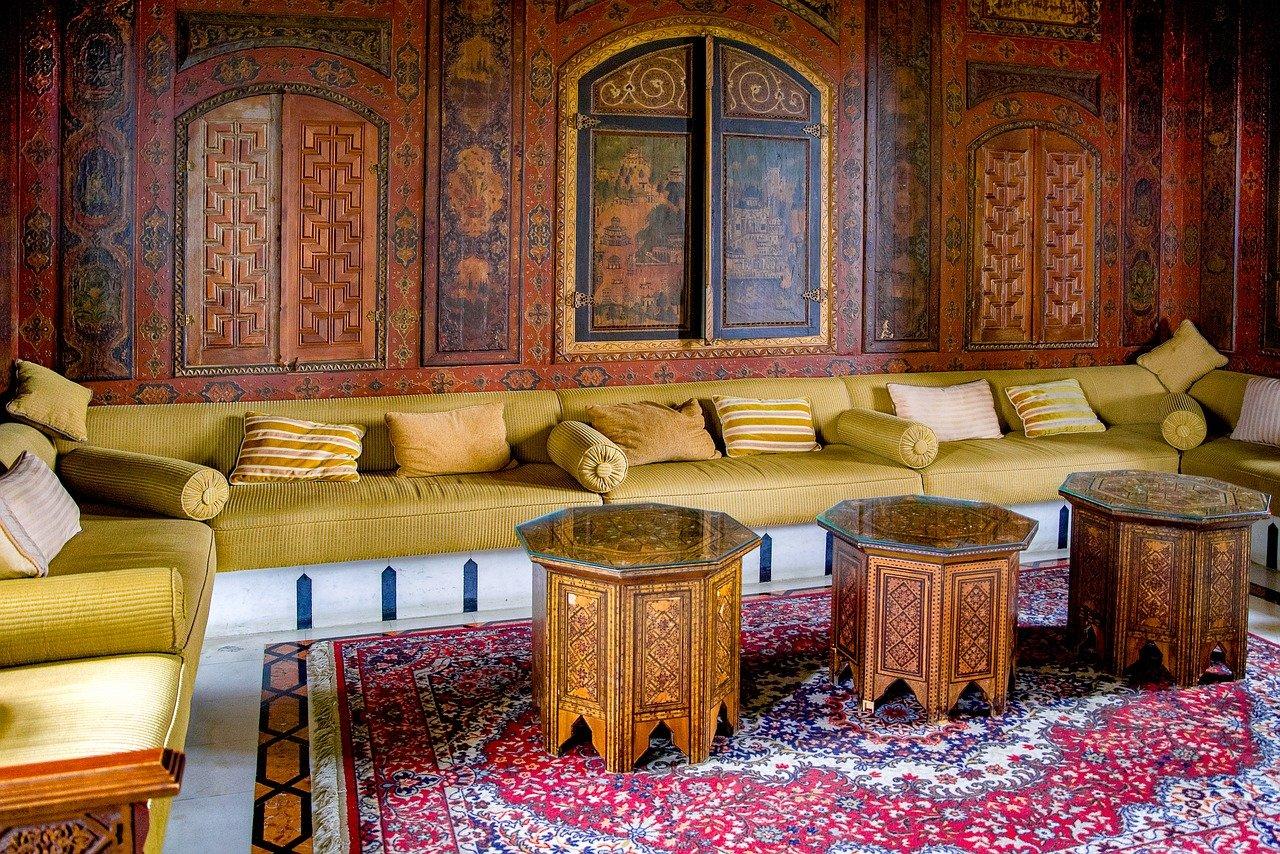 living-room-3689791_1280