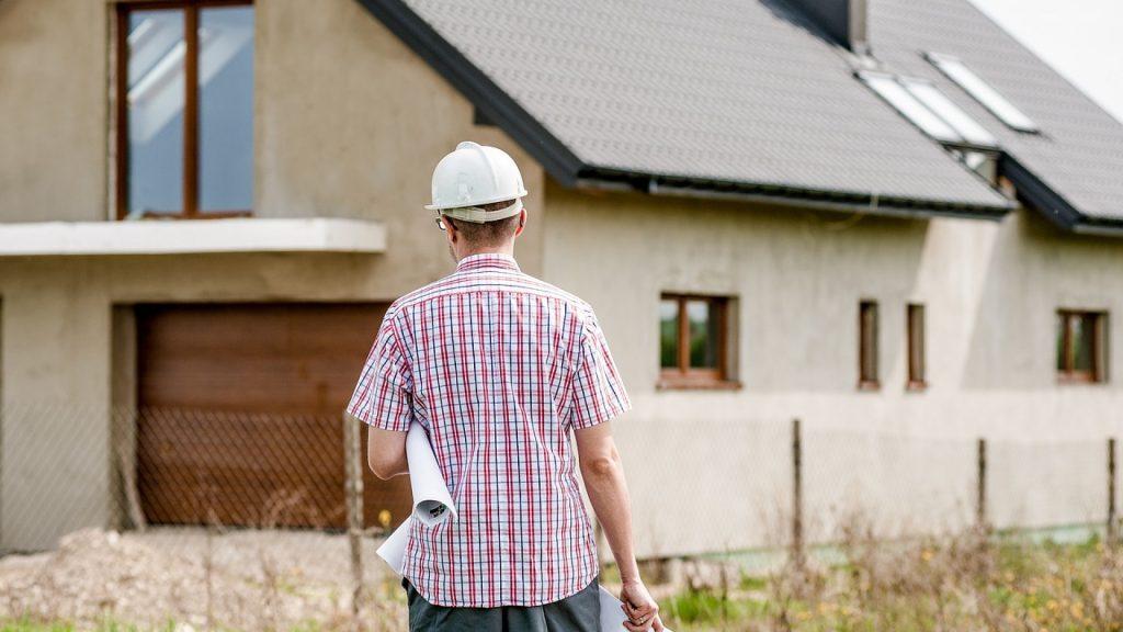 Résidents belges : et si vous faisiez construire votre maison ?