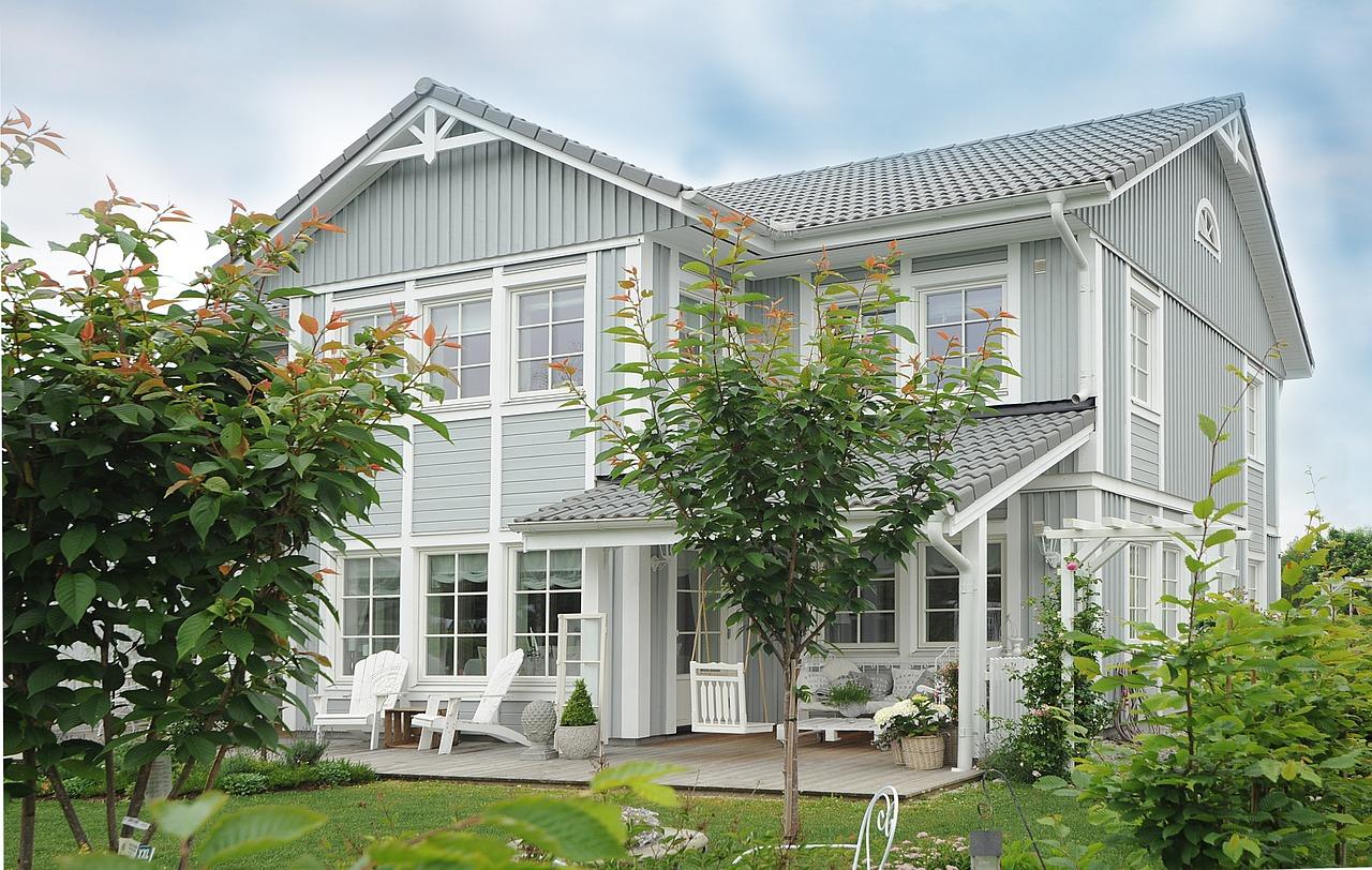 5_conseils_pour_trouver_votre_maison_de_vacances_idéale