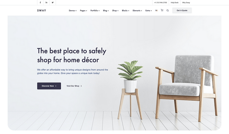 sway-interior-design