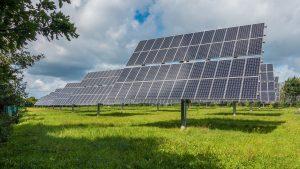 Réalisez de vraies économies avec des panneaux photovoltaïques
