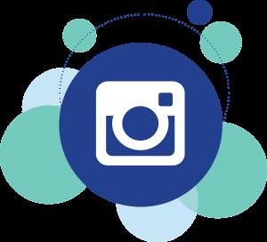 telecharger photo instagram