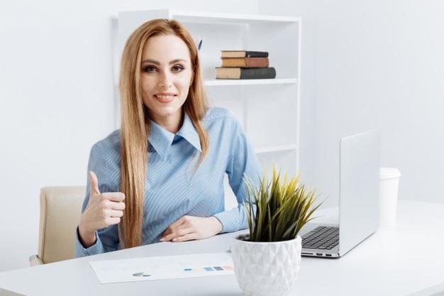 consultation Showroom virtuel