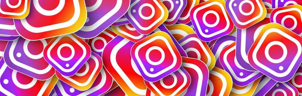linktree et instagram