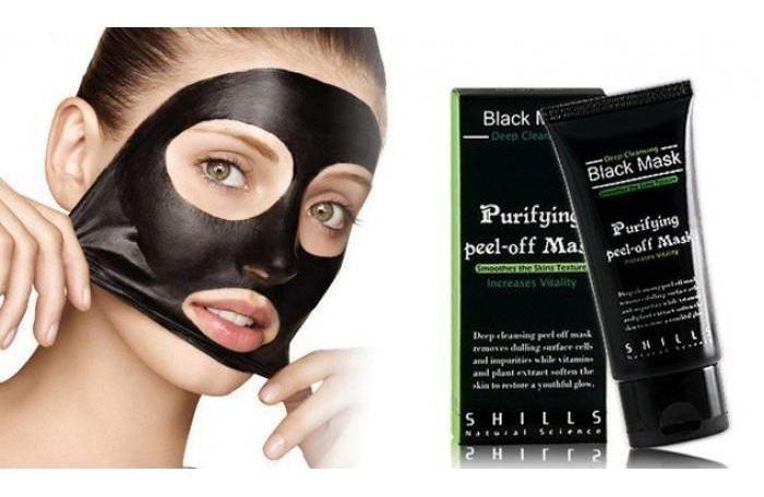 masque-point-noir