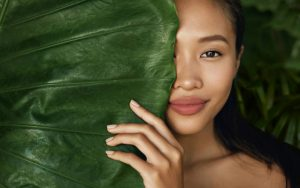 cosmetique-visage-mettez-votre-1080x675