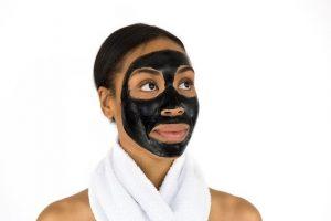 masque éclaircissants