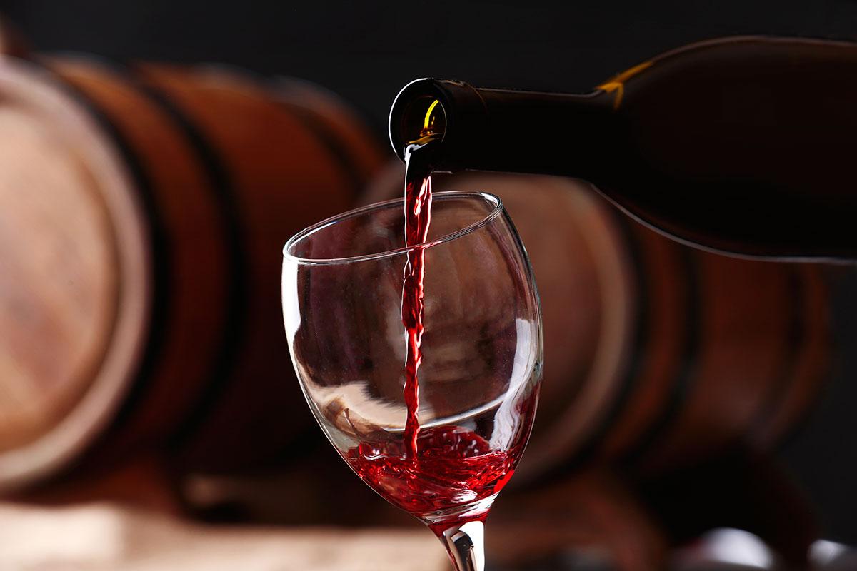 Le Vin Visage