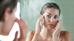 traitement peau