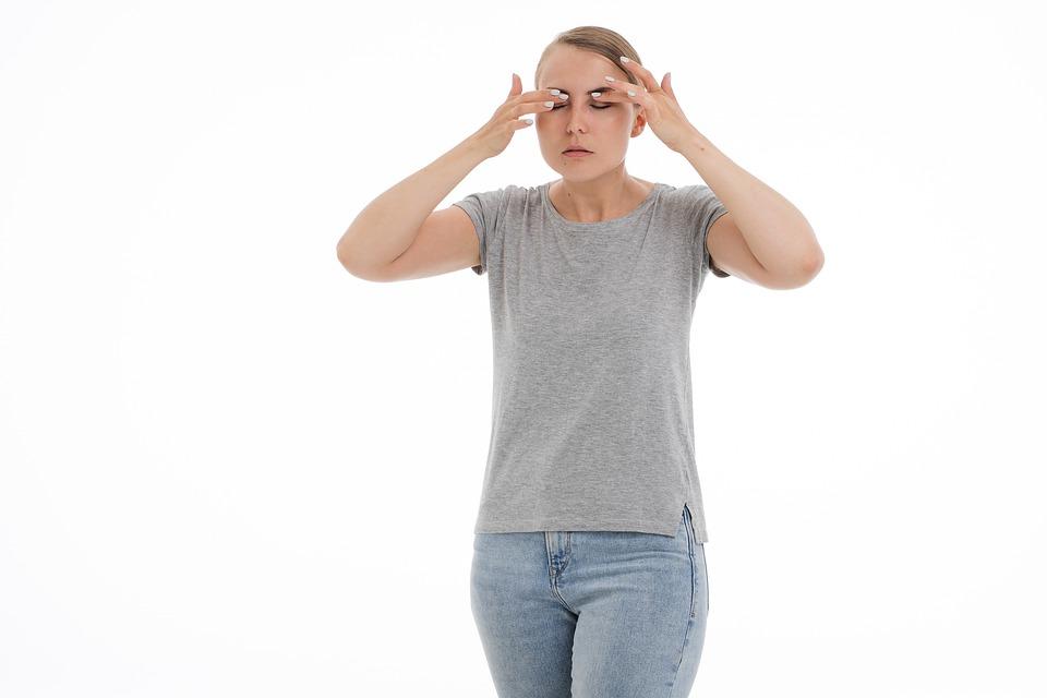 Exercices_simples_pour_les_yeux_fatigués