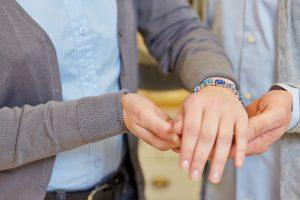 bracelet-pour-femme
