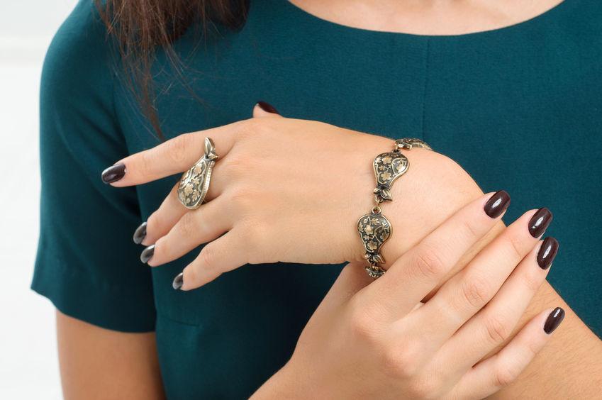 bague-et-bracelet