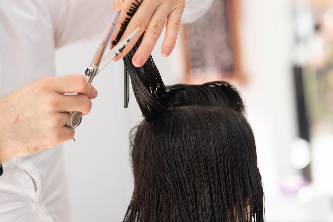 Les_meilleures_coupes_de_cheveux_pour_la_forme_de_votre_visage