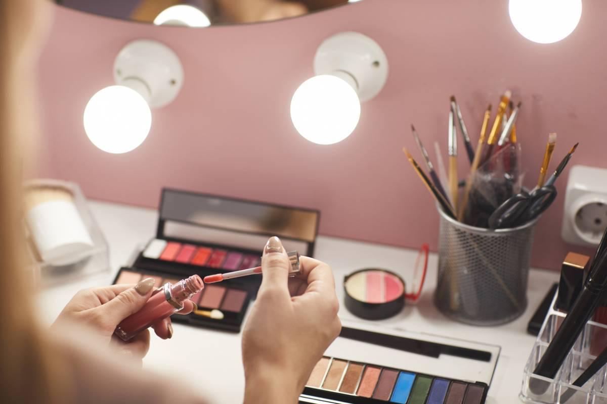maquillage-produits-economes-qualite-choisir.jpg