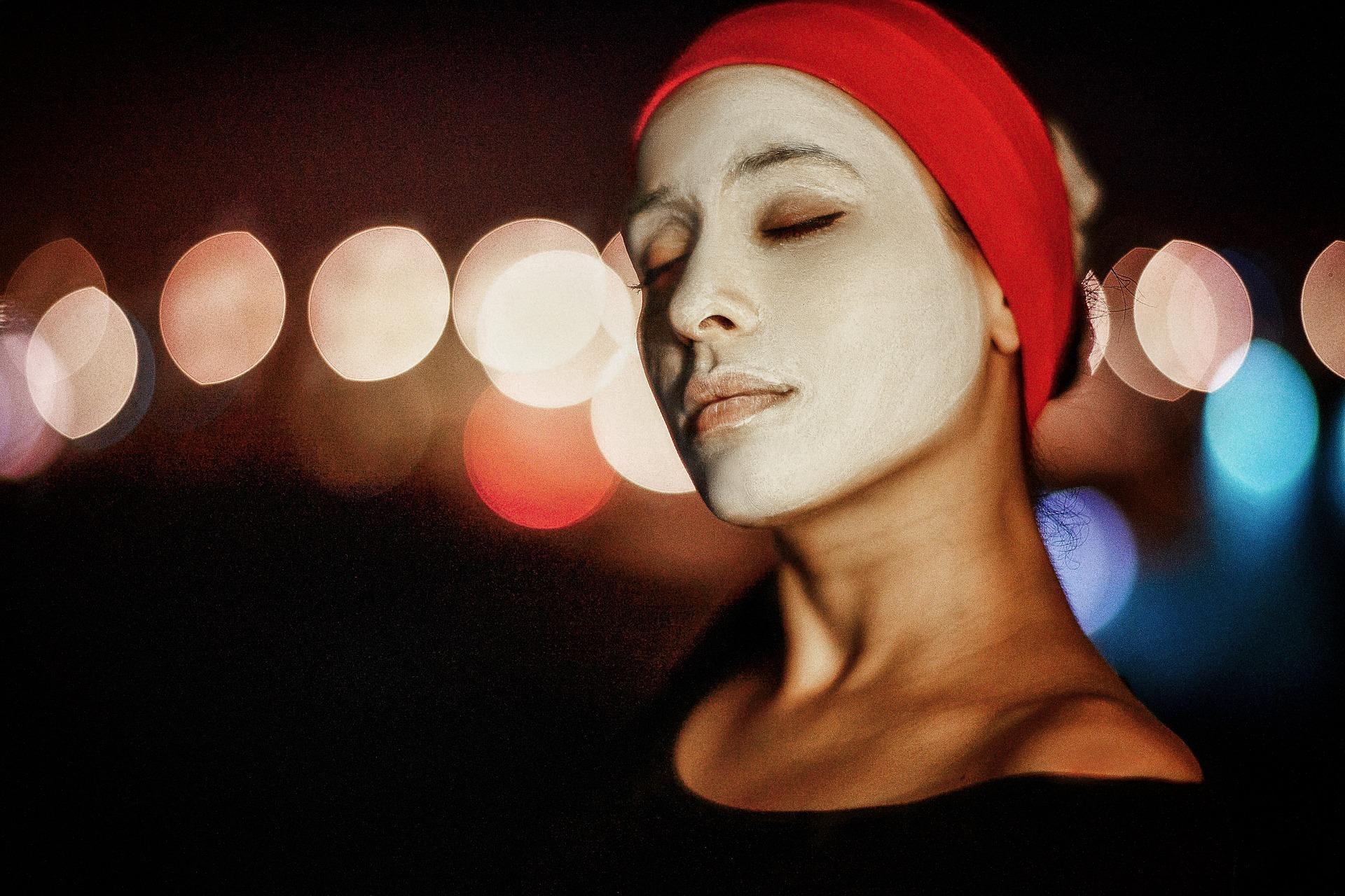 Le_meilleur_masque_de_sommeil_pour_peau_sèche_change_la_donne_par_temps_froid