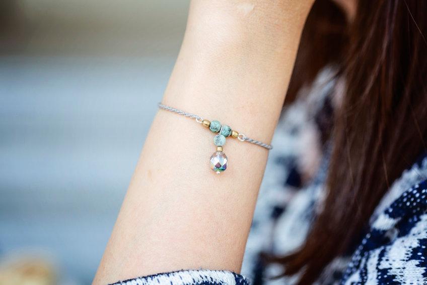 Bracelet-pour-femme.