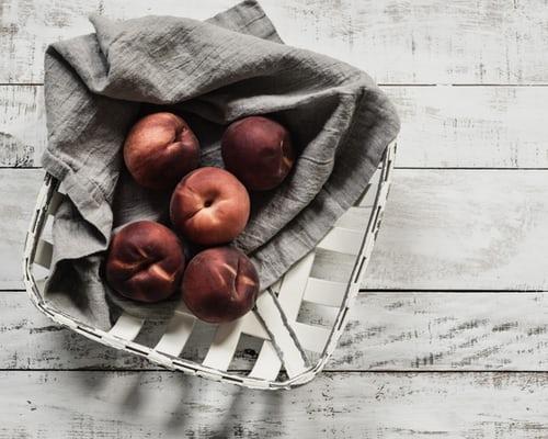 Recette_de_masque_corporel_maison_pour_une_peau_naturellement_éclatante_à_base_de_fruits