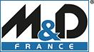 M&D France