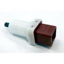 Interrupteur des feux de freins adaptable