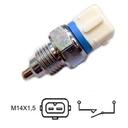 Interrupteur des feux arrière adaptable