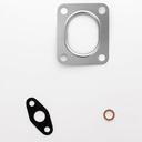 Joints pour turbocompresseur adaptable