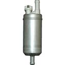 Pompe extérieure adaptable