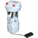Bloc pompe àcarburant immergé adaptable référence remplacée par 76446E