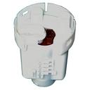 Bloc pompe àcarburant adaptable référence remplacée par 76498