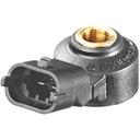 Capteur de cliquetis adaptable référence remplacée par 87412E