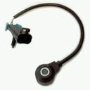 Capteur de cliquetis adaptable