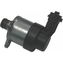 Régulateur de pression diesel adaptable