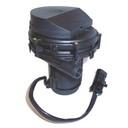 Pompe àair secondaire adaptable